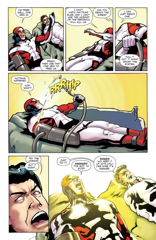 northguard_issue_4_comixology_page_05