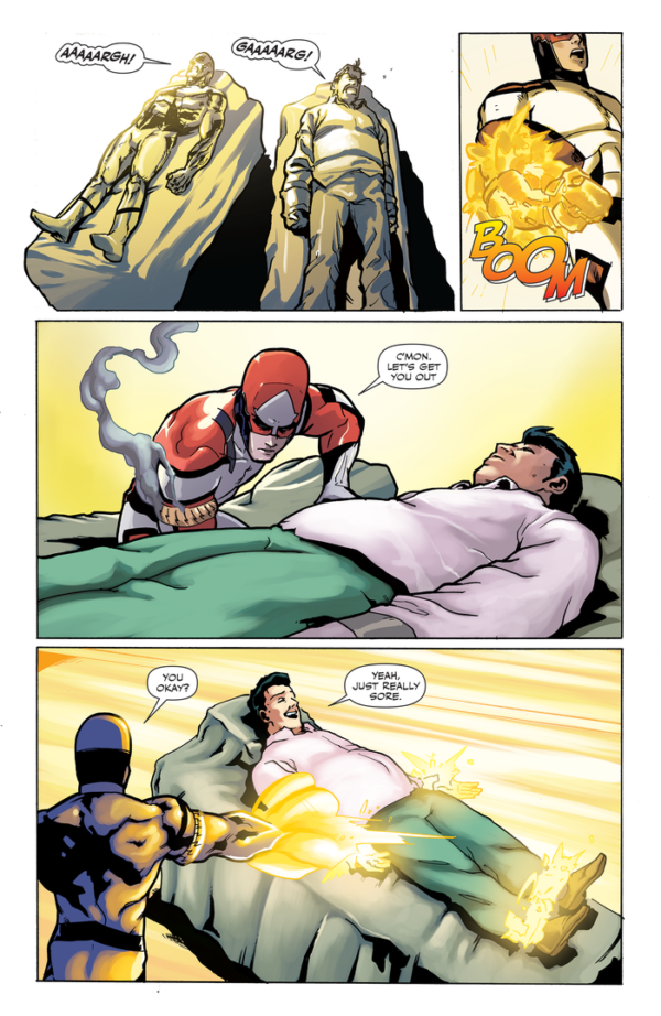 northguard_issue_4_comixology_page_06