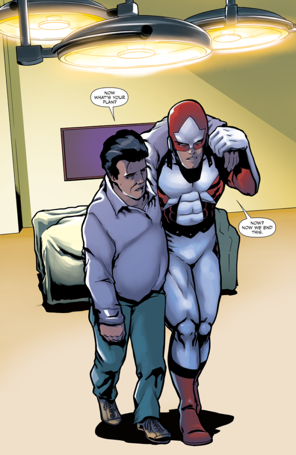 northguard_issue_4_comixology_page_07