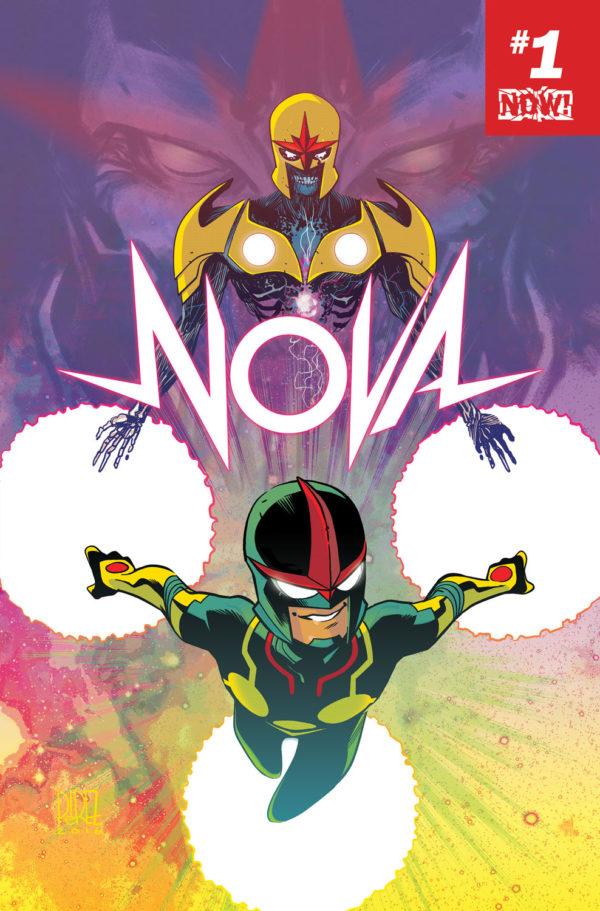 nova_1_cover