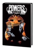 powers_bureau_hc