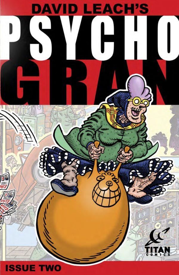 psycho_gran_2_cover