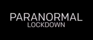RICH REVIEWS: PARANORMAL LOCKDOWN Season 2