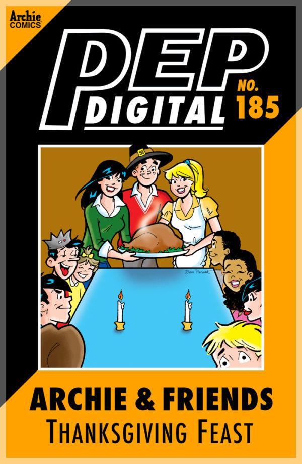 pepdigital-185-archieandfriendsthanksgivingfeast-0