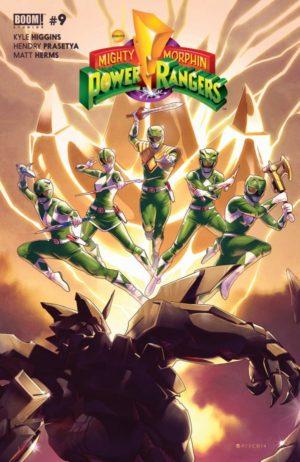power-rangers-9