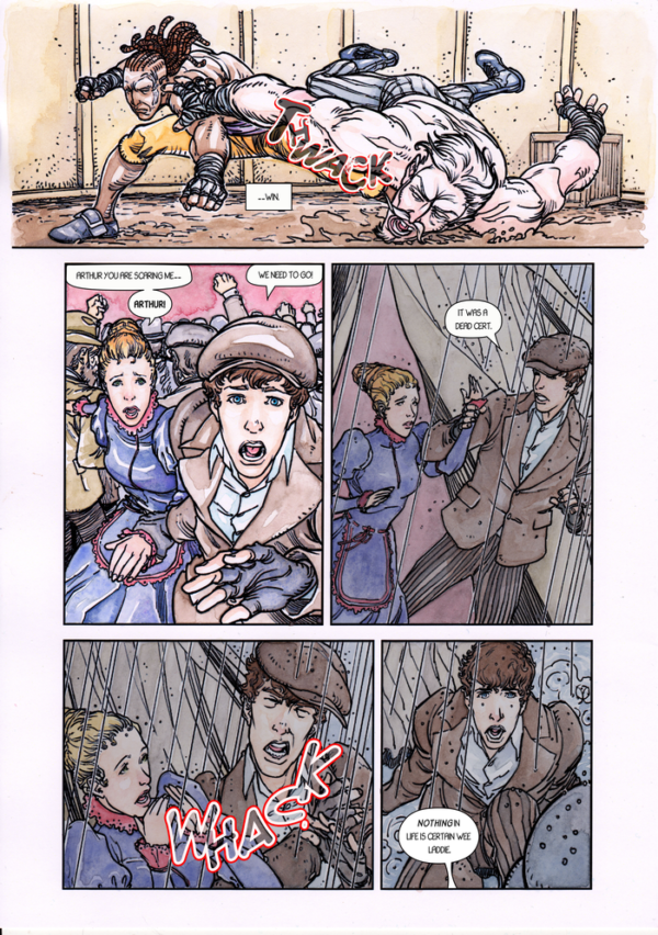 previewvbl_page_6