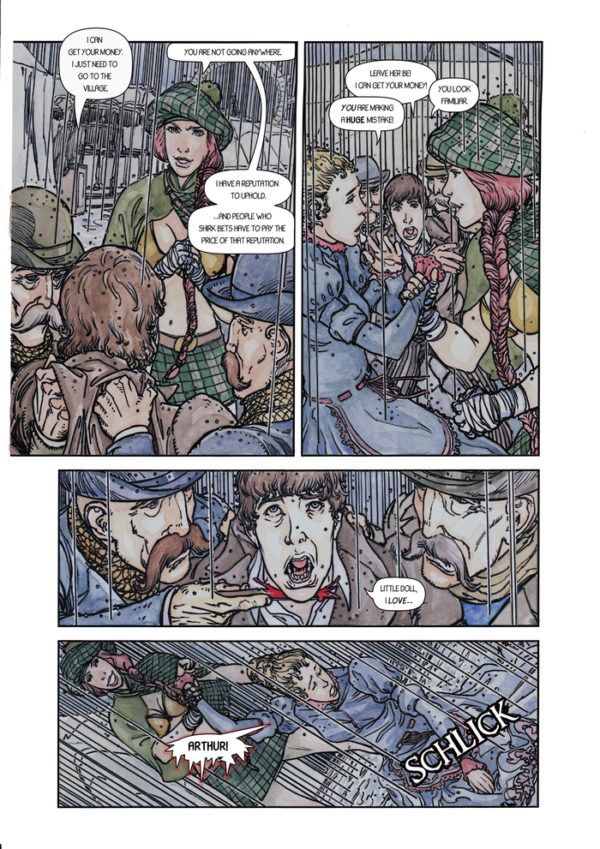 previewvbl_page_7