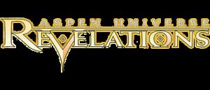 ASPEN UNIVERSE: REVELATIONS #4 preview