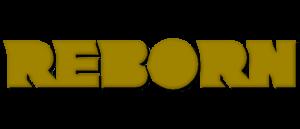 RICH REVIEWS: Reborn # 4