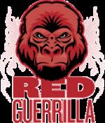 red-guerrilla-logo