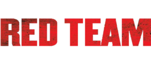 Red Team: Double Tap, Center Mass #9 preview
