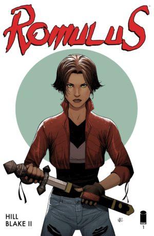 romulus-1