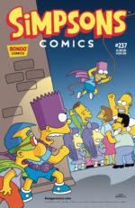 simpsons-comics-237
