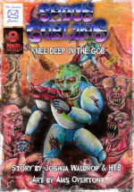 space-goblins-1