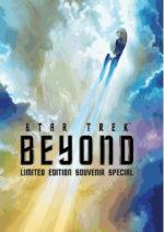 star-trek-mag-beyond-souvenir-edition