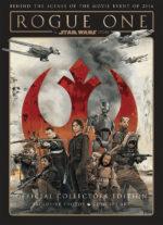 star-wars-rogue-one-official-souvenir