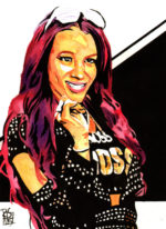 sasha-the-boss-banks