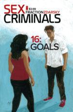 sexcriminals-16_cvra