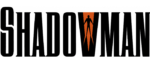 SHADOW MAN: REMASTERED VIDEO GAME ON SALE NOW FOR PC