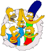simpsons-break-out