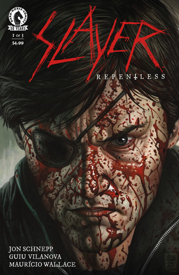 slayer-repentless-1-cover-art-by-glenn-fabry