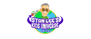 SPORTS LEGENDS PELÉ AND KELLY SLATER PARTNER WITH STAN LEE'S KIDS UNIVERSE ON NEW ICONS CHILDREN'S BOOK SERIES