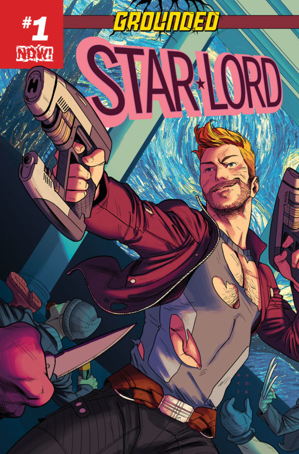 star-lord_1_cover