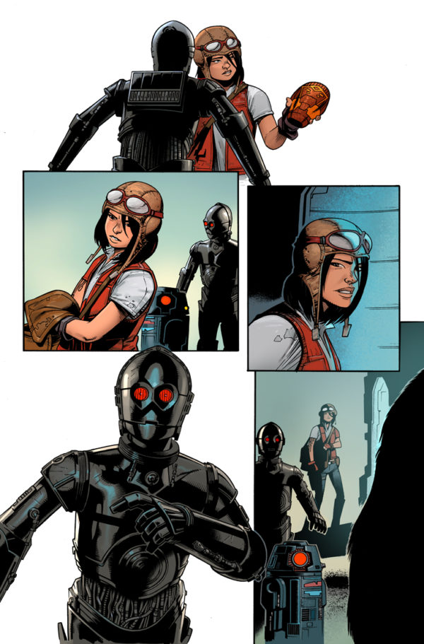 star_wars_doctor_aphra_1_preview_1