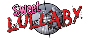 Sweet Lullaby #3 Review