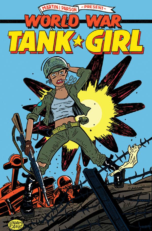 tank-girl-world-war-tank-girl-1