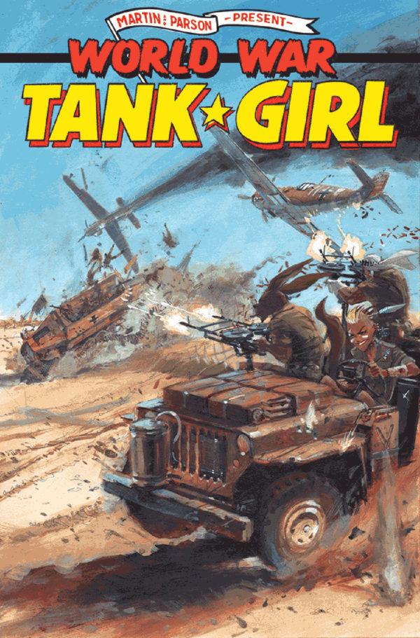 tank-girl-world-war-tank-girl-1a