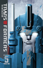 tf_idwcollection_05_mockcover-copy