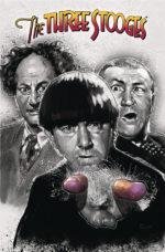 the-three-stooges-tp-vol-01
