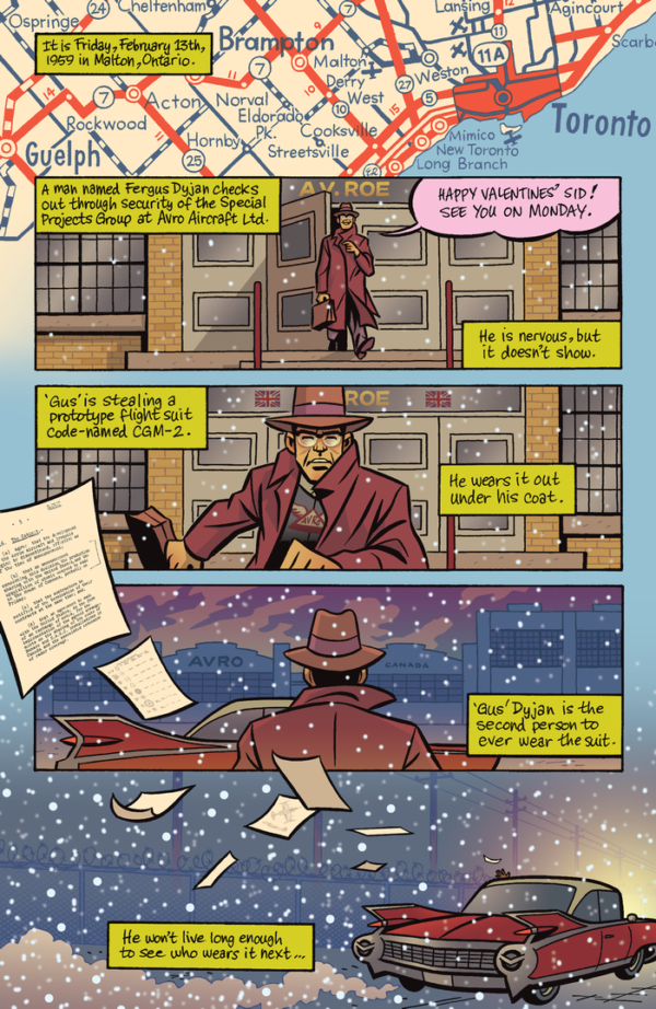 tpp_issue_1_comixology_page_03