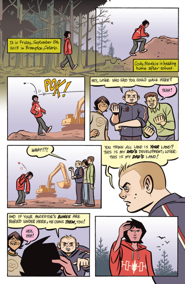 tpp_issue_1_comixology_page_04