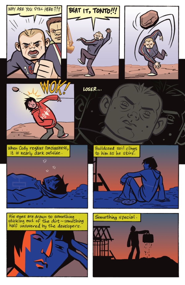 tpp_issue_1_comixology_page_05