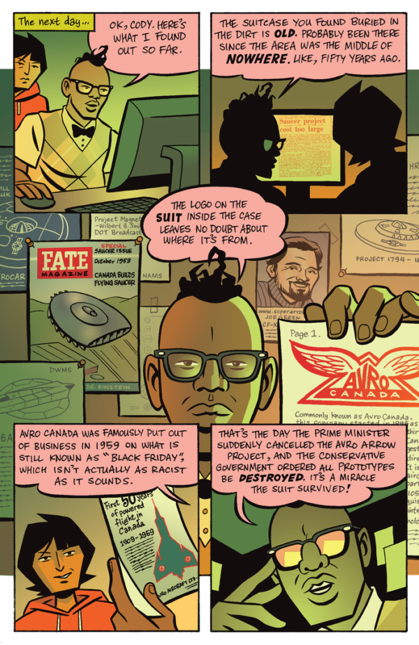 tpp_issue_1_comixology_page_06