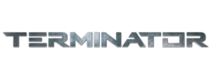 The Terminator: The Official Board Game Goes Live on Kickstarter