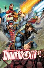 thunderbolts001