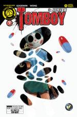 tomboy_issue11_dannyaryaya_alt