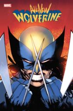 true_believers_all-new_wolverine