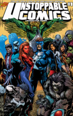 unstoppable-comics-character-guide-1