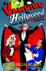 vampire-hwood-cover-rgb-1