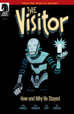 visitor-1-cvr-4x6-sol