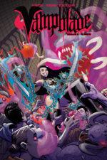 vampblade_volume3_cover_solicit