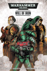 warhammer-40000-will-of-iron-tp