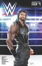 wwe_then_now_forever_c_main_2_reigns_press