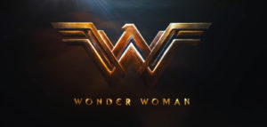 New Wonder Woman trailer and posters released