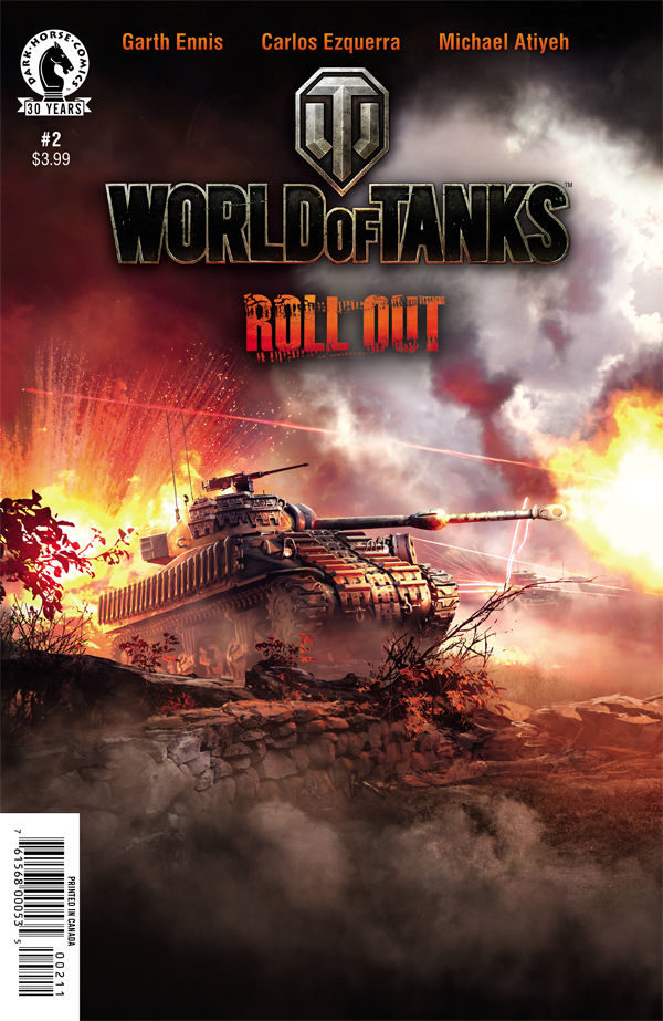 world-of-tanks-roll-out-2-0