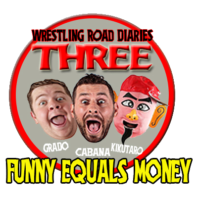 wrestling-road-diaries-3